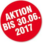 aktion_bis30062017