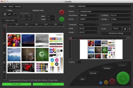 caldera_copyrip_screenshot540
