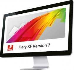 efi_fiery-screen-xf7