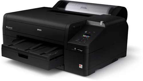 Epson SC-P5000V Spectro