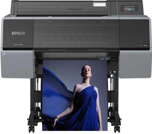 Epson SC-P7500