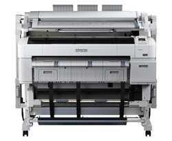 Epson SureColor SC-T5200D MFP