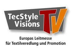 logo_TV_TecStyleVisions