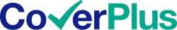 logo_coverplus