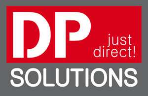 logo_dp-solutions