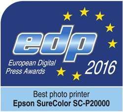 logo_edp2016