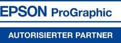 logo_epson-partner-prographic