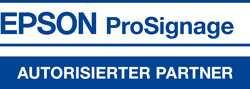 logo_epson-partner-prosignage