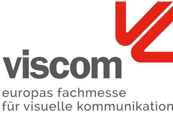 viscom_blanko_725