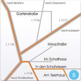 anfahrt_detail