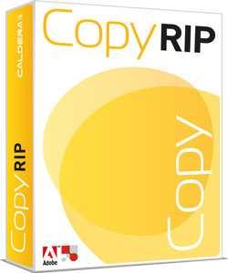 caldera_copyrip
