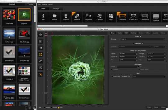 caldera_grandrip_screenshot540