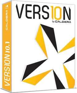 caldera_version10