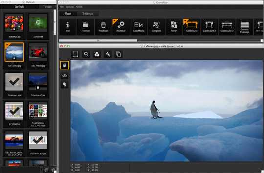 caldera_visualrip_screenshot540