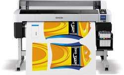 Epson SureColor SC-F6200 (nK)