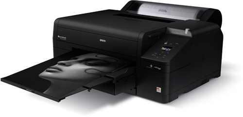Epson SC-P5000 Spectro