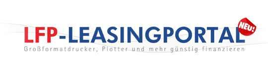 lfp-leasingportal-header