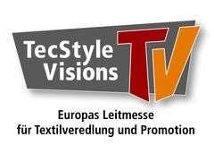 logo_TV_TecStyleVisions
