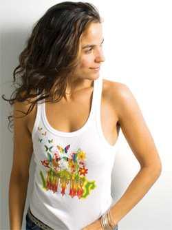 lotus_t-shirt