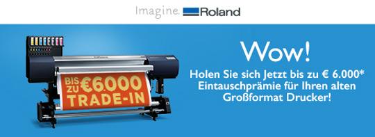 roland_aktion_201707
